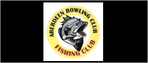 Aberdeen Fishing Club logo
