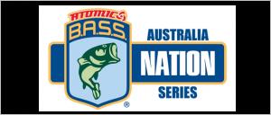 Bass Nation logo