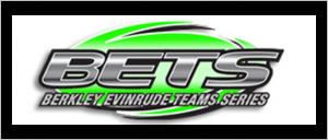 Bets logo