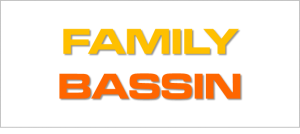Family Bassin logo