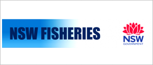 NSW Fisheries logo