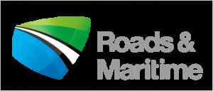 NSW Maritime logo