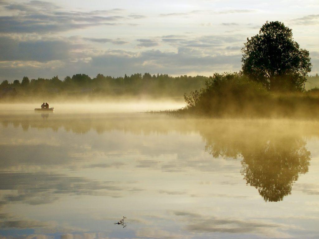 bigstock-Fishing-1388519
